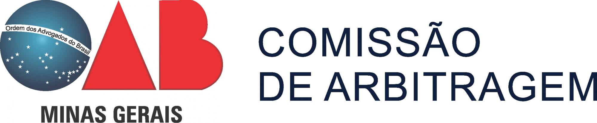 COMISSÃO DE ARBITRAGEM OAB MG