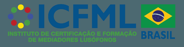 ICFML BRASIL