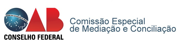 Comissão Especial de Mediação e Conciliação OAB CF