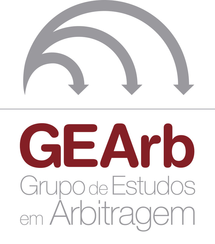GEARb