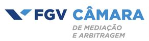 FGV Câmara de Mediação e Arbitragem