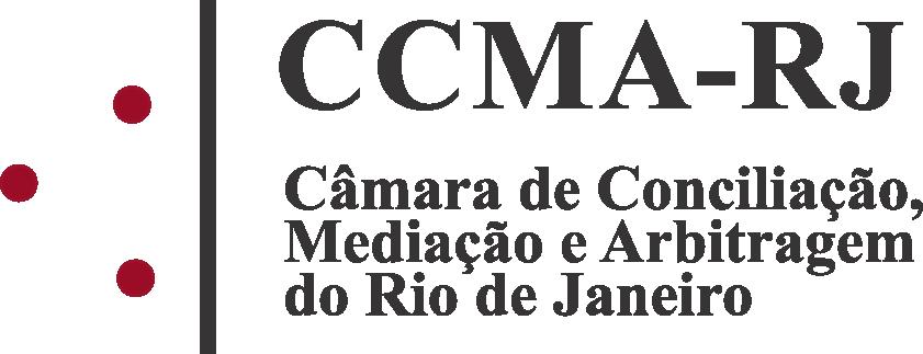 CCMA RJ
