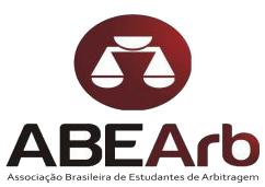 ABEARB