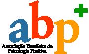 Associação Brasileira de Psicologia Positiva