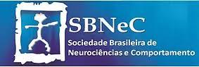 Sociedade Brasileira de Neurociências e Comportamento