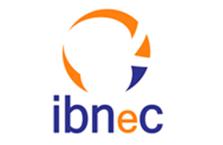 IBNEC