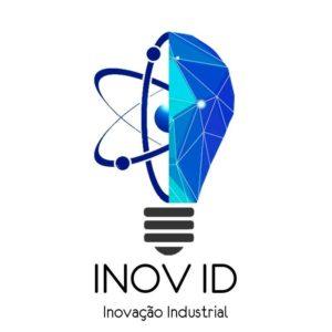 INOV ID