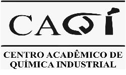 Centro Acadêmico de Química Insustrial