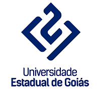 Universidade Estatual de Goiás - Campus Anápolis