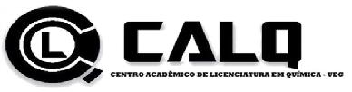 Centro Acadêmico de Licenciatura em Química