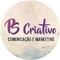 PS Criativo - Comunicação e Marketing