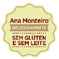 Ana Monteiro Alimentos