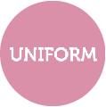 Loja Uniform