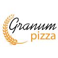 Granum Pizza