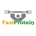 Fast Protein