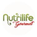 Nutri Life Gourmet