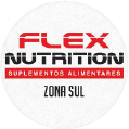Flex Nutrition Zona Sul