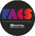 FACS - Faculdade de Comunicação Social do UniRitter