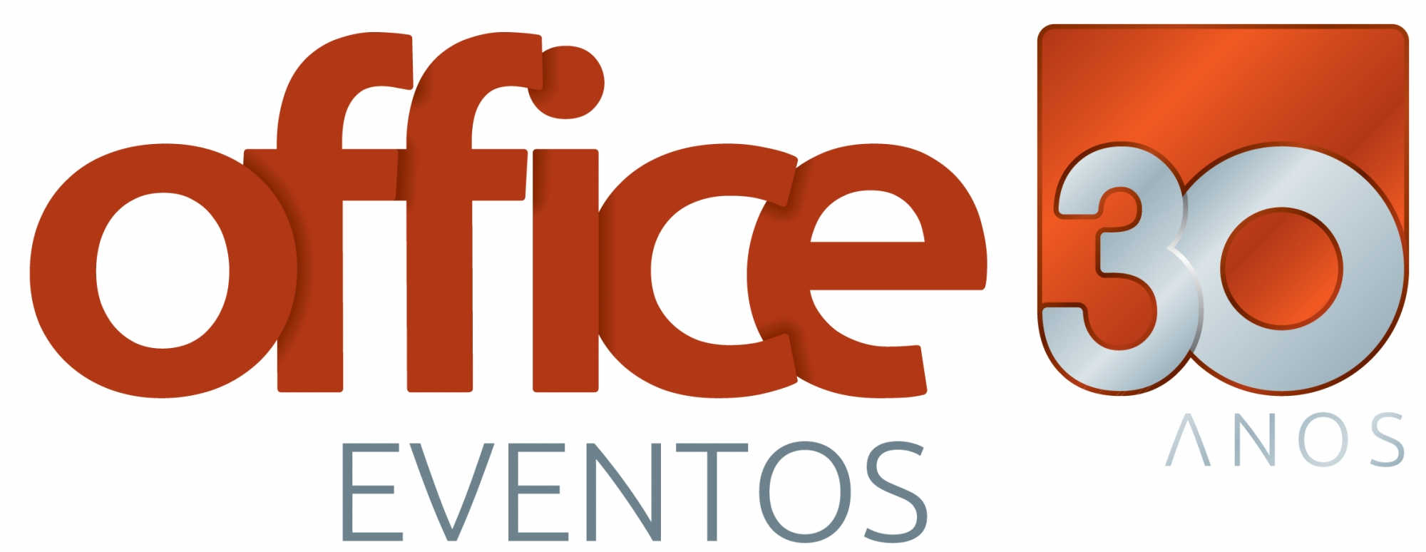 Office Eventos