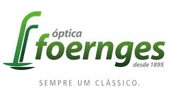 Foernges