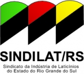 SINDILAT-RS
