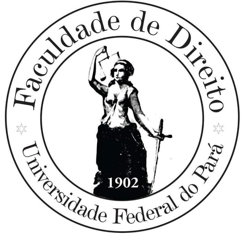 Faculdade de Dieito do Pará