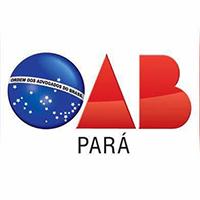 OAB PA