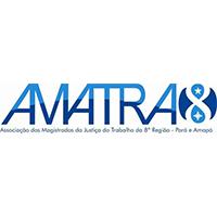 AMATRA8