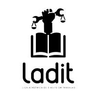 LADIT
