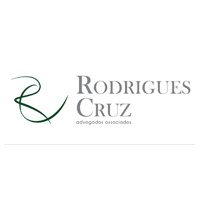 Rodrigues cruz