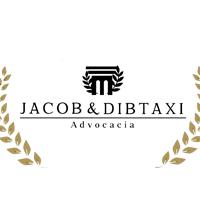 Jacob e Dibtaxi Advogados Associados