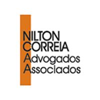 Nilton Correa Advogados associados
