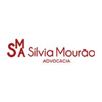 Silvia Mourão Adv associados