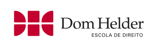 Dom Helder Escola de Direito
