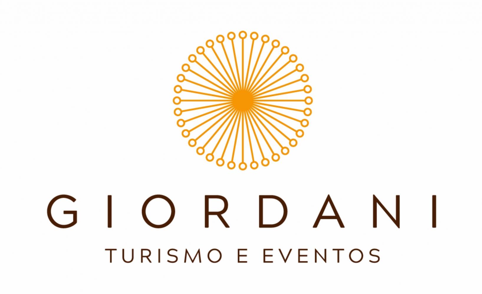 Giordani Turismo e Eventos