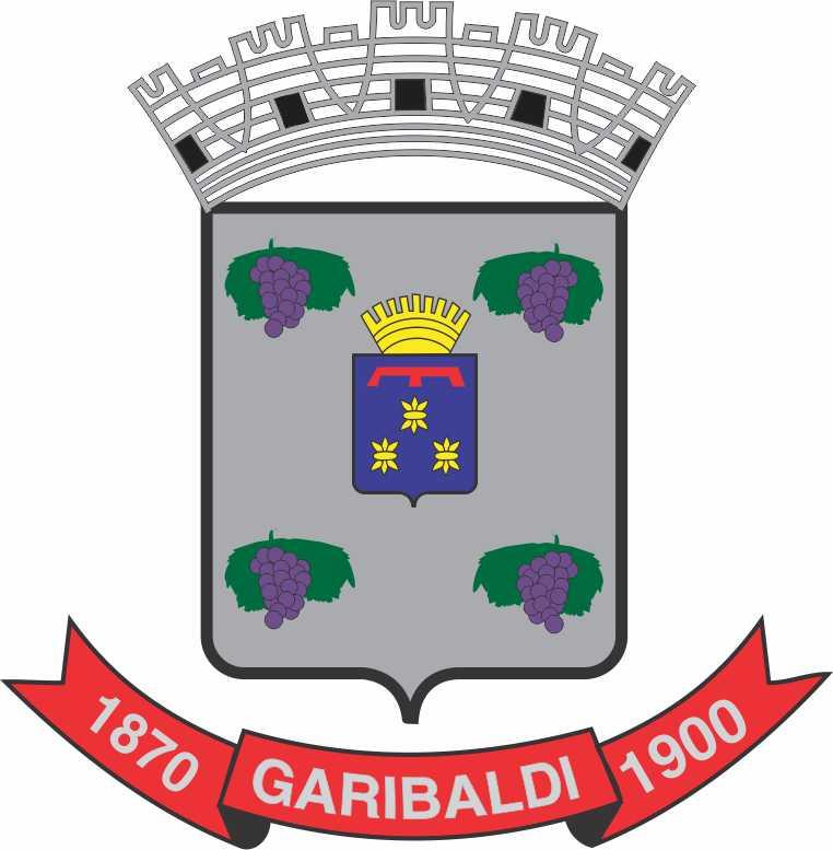 Brasão Prefeitura