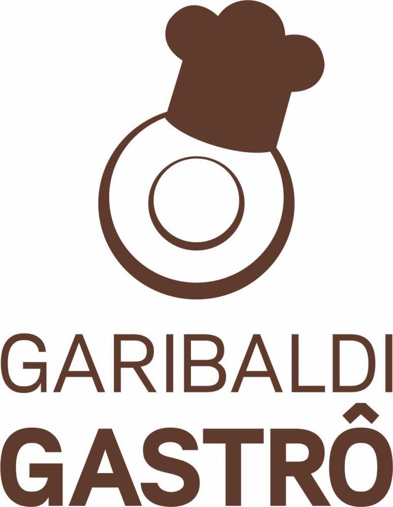 Garibaldi Gastrô