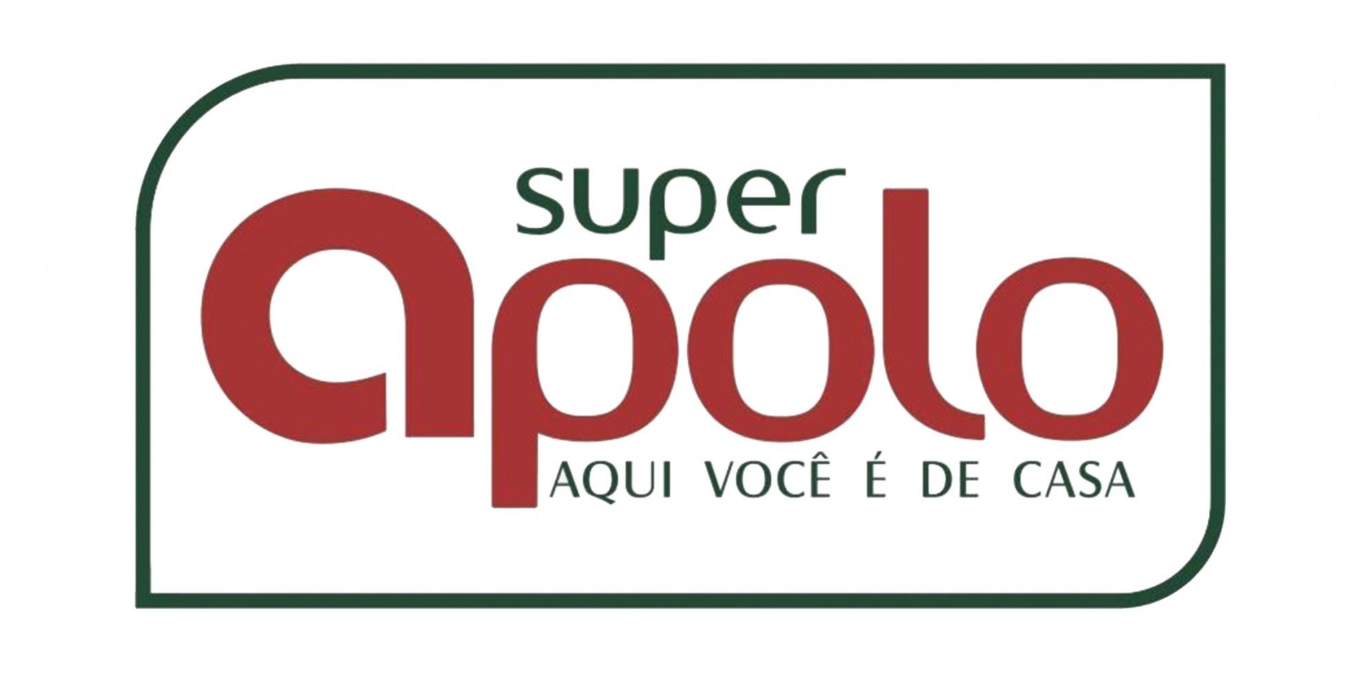 Super Apolo