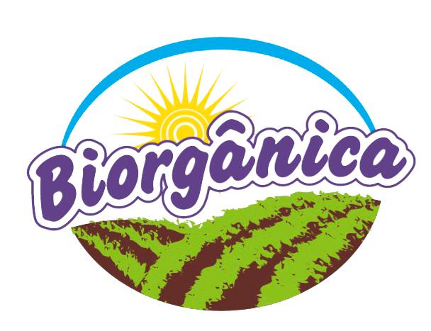 Biorgânica