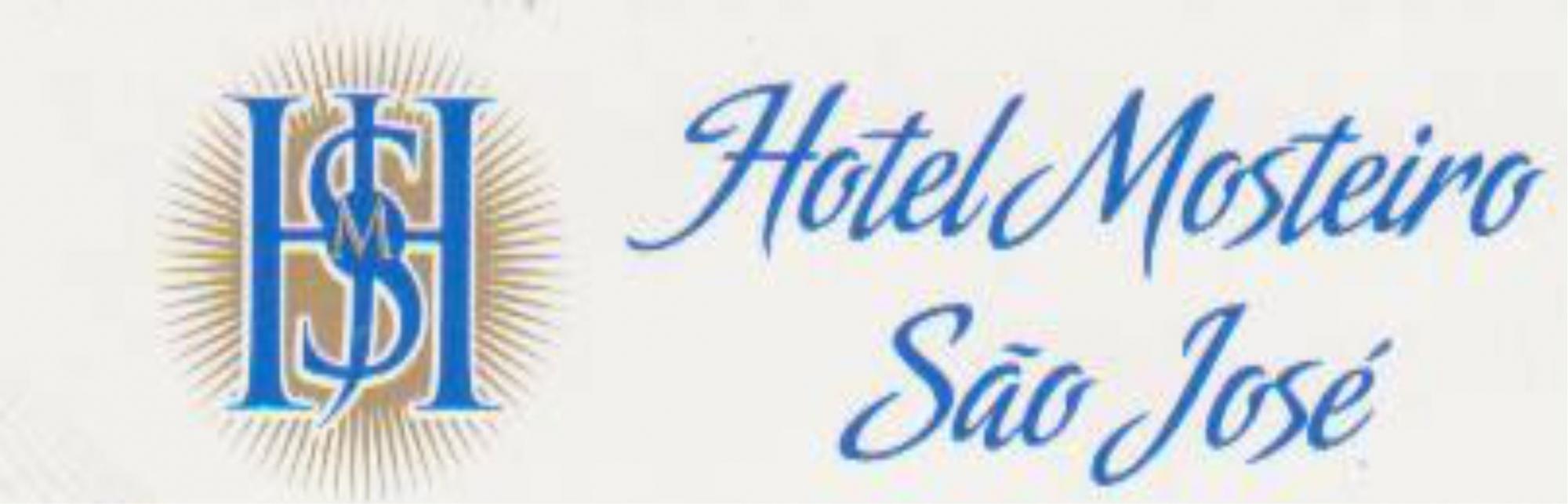 Hotel Mosteiro São José
