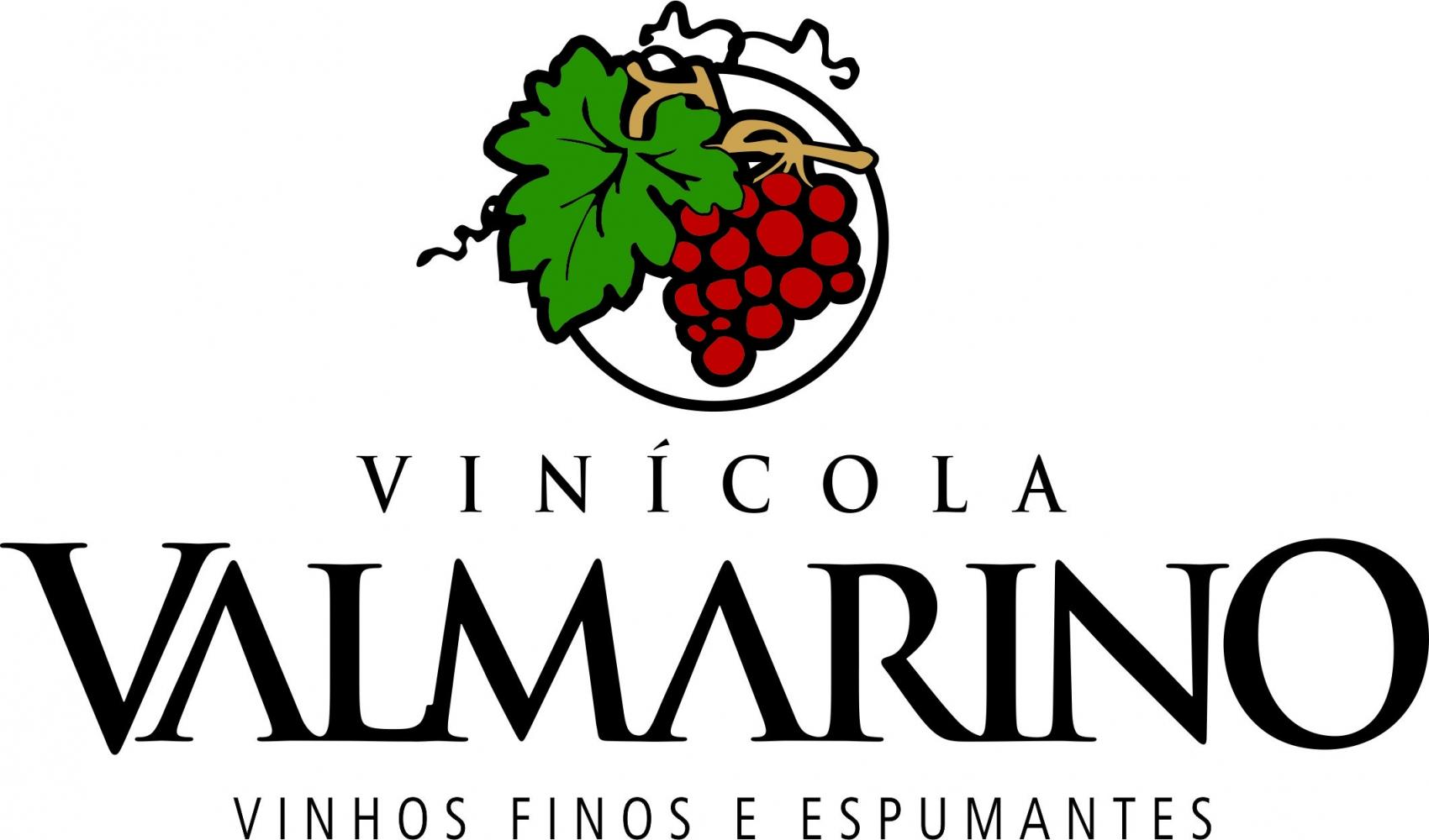 Vinícola Valmarino
