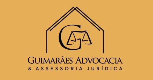 Guimarães Advocacia & Assessoria Jurídica