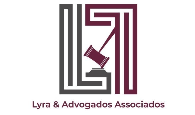 Lyra & Advogados Associados
