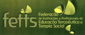 A FEDERAÇÃO DE EDUCAÇÃO TERAPÊUTICA apresenta: COMUNICAÇÃO NÃO VIOLENTA E QUESTÕES SISTÊMICAS com Maurílio Teixeira