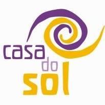 INSTITUTO CASA DO SOL