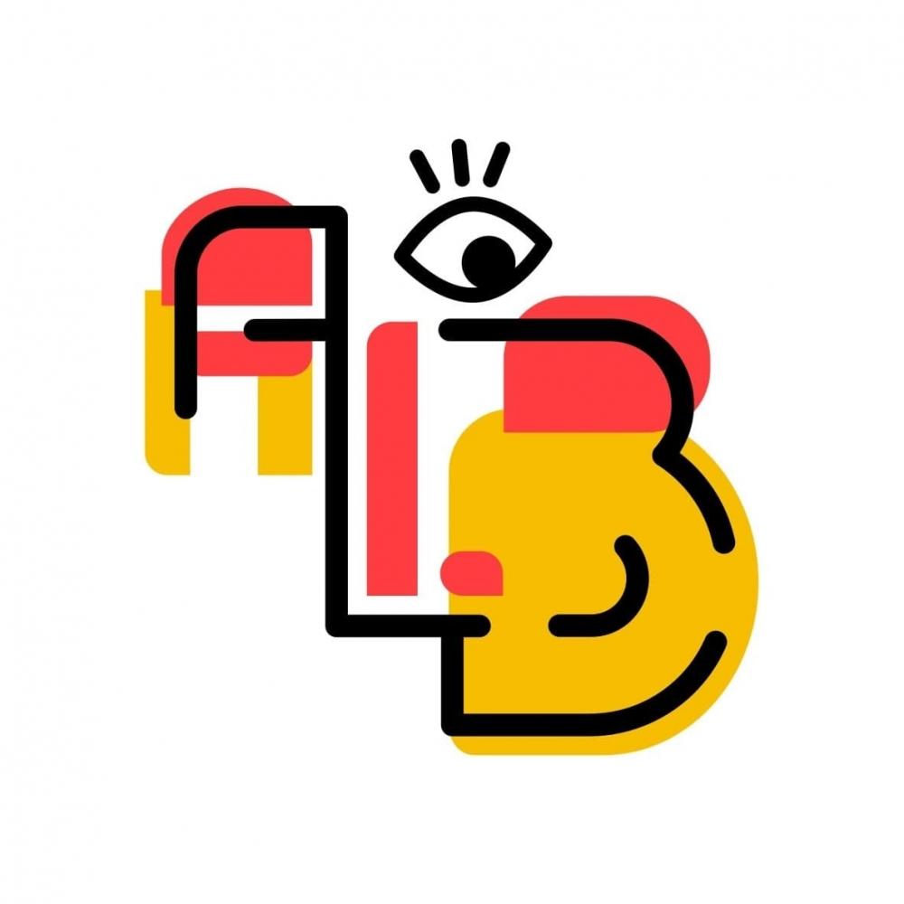 Associação de leitura do Brasil
